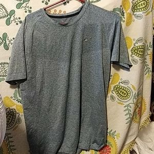 XL mens nike dry fit tee